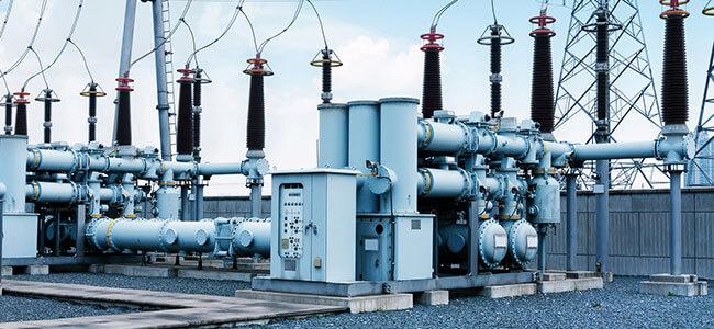 20 MW HFE Clean Solar (Bellary) Power,