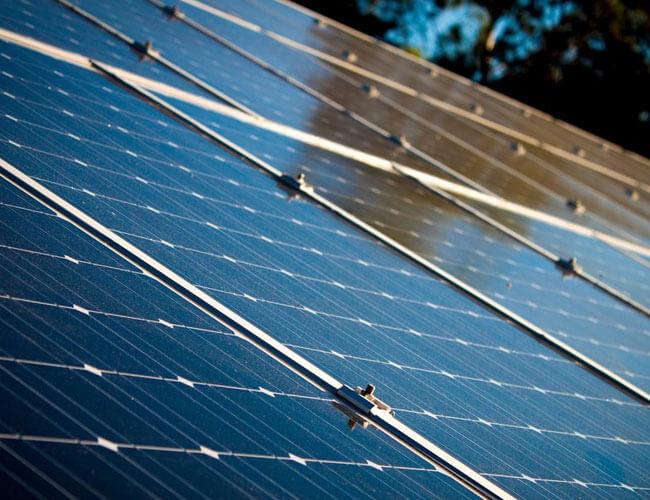 10 MW HFE Clean Solar Power (Hiriyur),