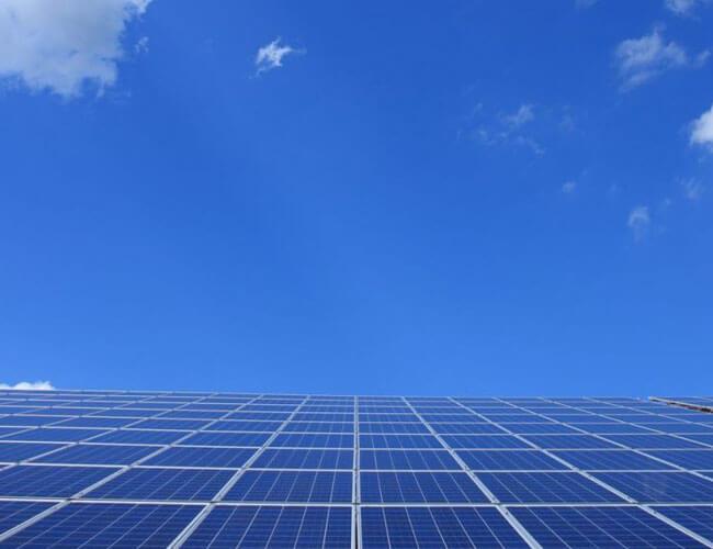 100 MW Ratlam Solar Power,